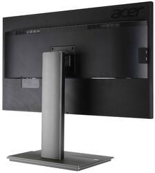 """32"""" Монитор Acer B326HKymjdpphz"""
