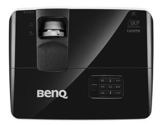Проектор Benq TH682ST черный
