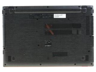 """15.6"""" Ноутбук Acer Aspire E5-573G-34EE черный"""