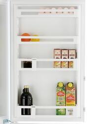 Холодильник с морозильником Liebherr CN 3515-20 001 белый