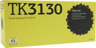 Картридж лазерный T2 TC-K3130