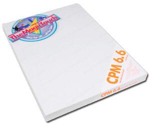 Бумага для термопереноса CPM 6.6 A4