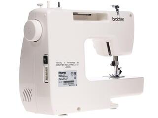 Швейная машина Brother X-5