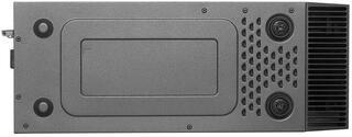ПК Lenovo IdeaCentre S200