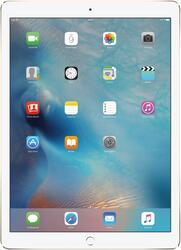 "12.9"" Планшет Apple iPad Pro Wi-Fi 128 Гб  золотистый"