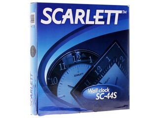 Часы настенные Scarlett SC - 44S