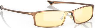 Защитные очки Gunnar Phenom Earth