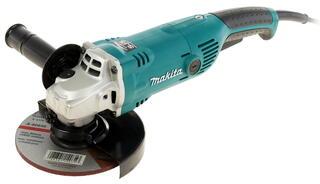 Углошлифовальная машина MAKITA GA5021C