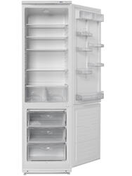 Холодильник с морозильником ATLANT ХМ 4026-000 белый