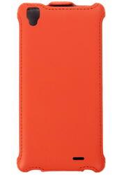 Флип-кейс  DEXP для смартфона DEXP Ixion EL350