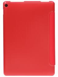 Чехол для планшета ASUS ZenPad Z300 красный