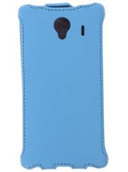 Флип-кейс  для смартфона DEXP Ixion M245