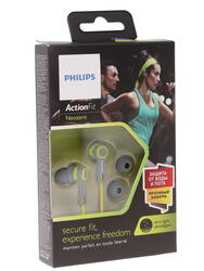 Наушники Philips SHQ2300LF