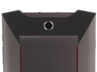 """8"""" Планшет Acer Predator 8 GT-810 32 Гб  черный"""