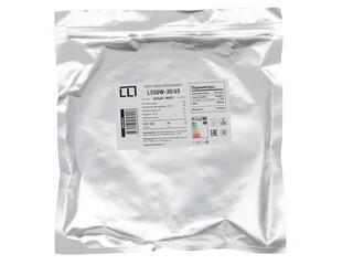 Светодиодная лента ASD LS 50W-30/65