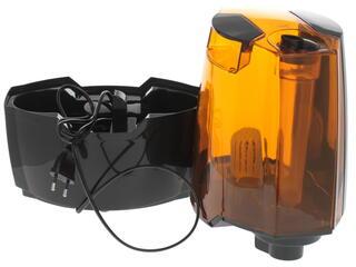 Увлажнитель воздуха Supra HDS-205