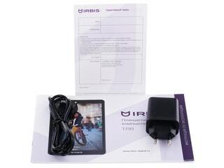 """9.6"""" Планшет Irbis TZ93 8 Гб 3G черный"""