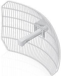 Антенна Ubiquiti AirGrid AG-HP-5G27