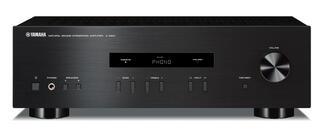Усилитель Hi-fi Yamaha A-S201