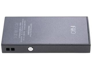 Hi-Fi плеер Fiio M3 черный