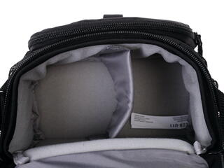 Сумка Sony LCS-U11 черный