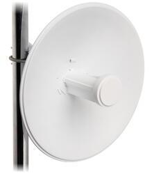Антенна Ubiquiti PBE-M5-300