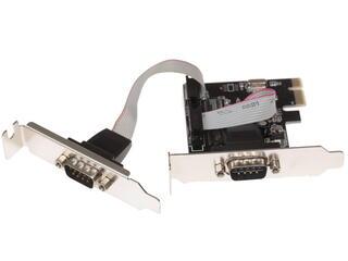Контроллер Espada PCIe2SLWCH
