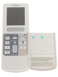 Сплит-система Hitachi RAS-10PH1/RAC-10PH1