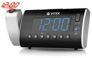 Радиоприёмник Vitek VT-3519