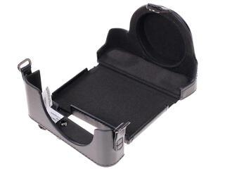 Чехол Sony LCJ-RXF/B черный