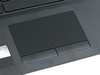 """15.6"""" Ноутбук Lenovo IdeaPad B5130 черный"""