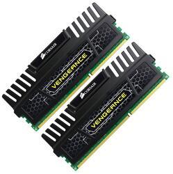 Оперативная память Corsair Vengeance [CMZ16GX3M2A1600C10] 16 ГБ