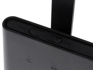 3G модем Huawei B310