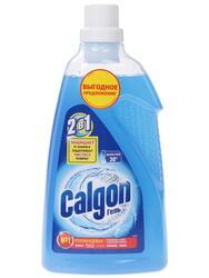 Гель Calgon 2 в 1