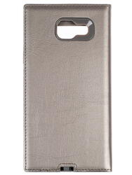 Флип-книжка  GOLD CASE для смартфона Samsung A5 2016