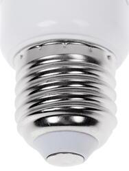 Лампа светодиодная CANYON AE27FR6W230VN