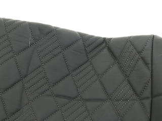 Чехлы на сиденье AUTOPROFI PERSONA PER-1305G серый