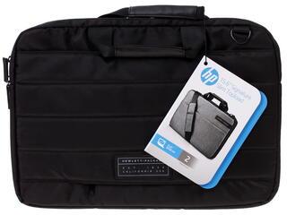Сумка HP Signature Slim Topload