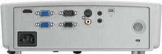 Проектор Vivitek D554 белый