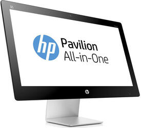 "23"" Моноблок HP Pavilion 23-q120ur"