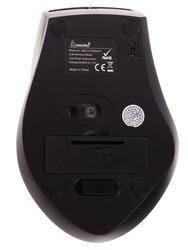 Клавиатура+мышь Smartbuy SBC-217508AG-K