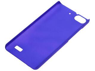 Накладка  Remax для смартфона Huawei Honor 4C