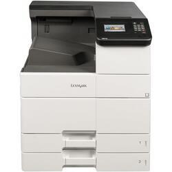 Принтер лазерный Lexmark MS911de