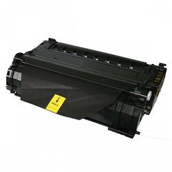 Картридж лазерный Cactus CS-C8543XR