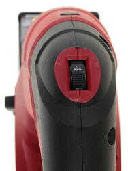 Электрический лобзик RedVerg RD-JS850-100