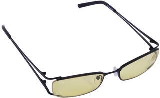 Защитные очки SP Glasses AF041 Luxury