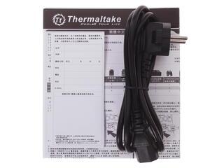Блок питания Thermaltake TR2 S 500W [TRS-0500P-2]