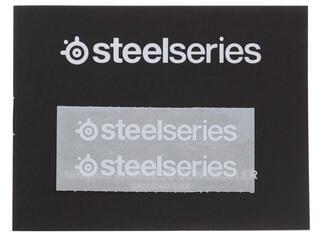 Игровой контроллер SteelSeries Nimbus