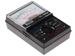 Мультиметр Master Professional YX-1000A