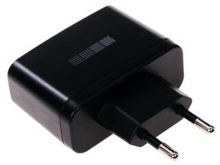 Сетевое зарядное устройство InterStep